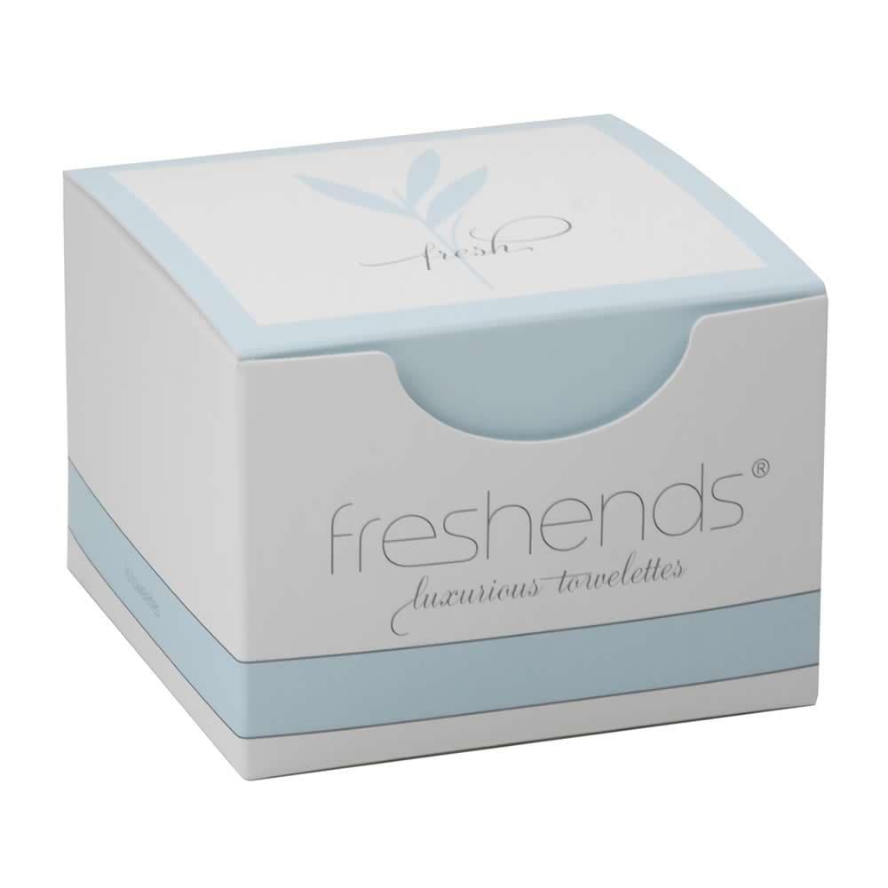 Freshends Gift Box