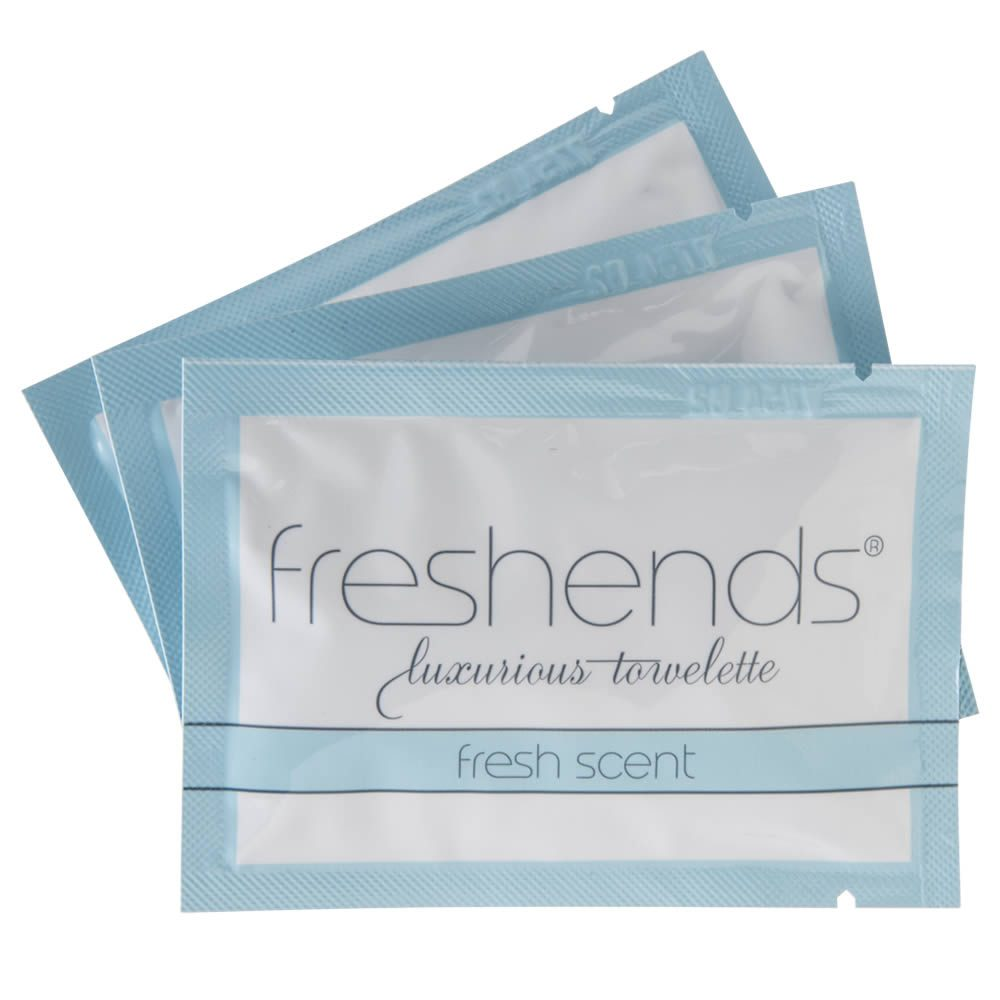 Freshends Refill Bundle - Blue