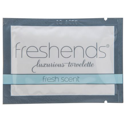 Freshends Refill Bundle - Gray