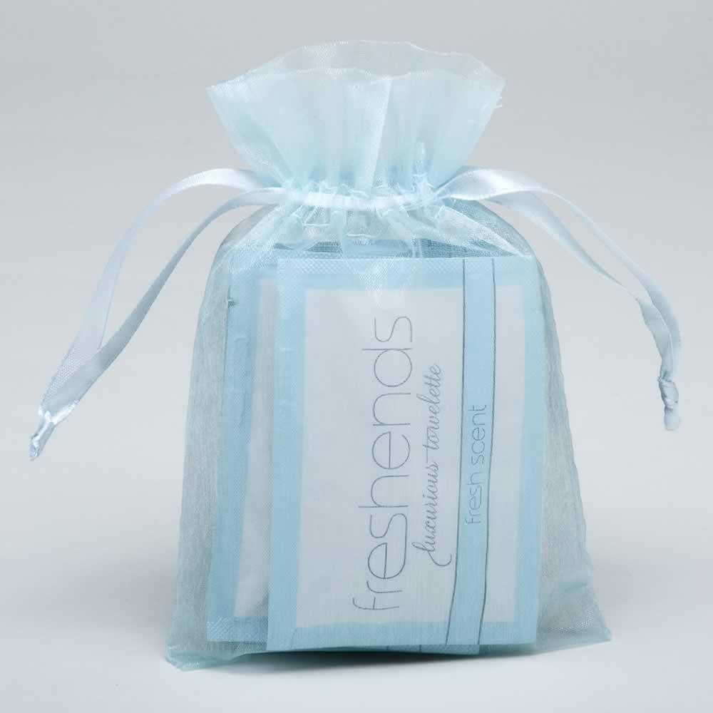 Freshends Sachet - Blue